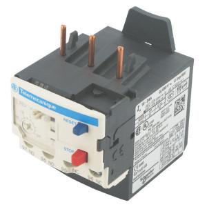 Schneider-Electric Thermische beveiliging, 17-25A - LRD22 | 16 ... 24 A