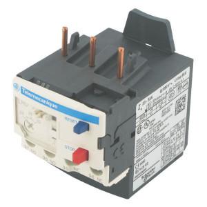 Schneider-Electric Thermische beveiliging, 23-32A - LRD32 | 23 ... 32 A