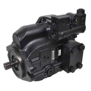 Danfoss LR-R-025C-LS-21-20-NN-N-3-C2RR - LRR025LS010 | 20-210 bar | 260 bar | 25 cc/omw | 83028173