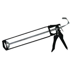 Mato Dispenser lube-Shot 400 - LS3000110