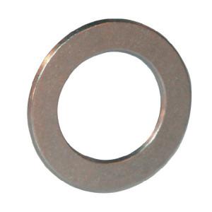 INA/FAG Lagerschijf LS - LS3552 | LS3552 | 52 mm | 35 mm | 3,5 mm | 3.5 mm