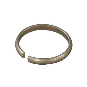 "Rodcraft Ring voor houder 3/4"" VK - LT2330D08"