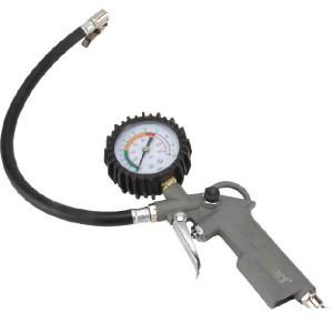 Gopart Bandenvulmeter - LT404GP