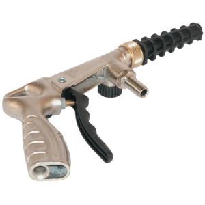 Water-luchtpistool 26 LR ANI - LT9002 | Verstelbare spuitmond