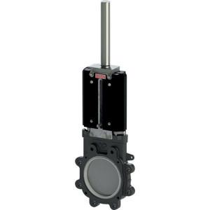 "Battioni Pagani Afsluiter 10"" hydr. BP LOCKER BiDi - LVB250H | 90 180 bar | DIN PN10 UNI EN 1092-1 | 250 mm | 1.100 mm | 1.295 mm | 350 mm"