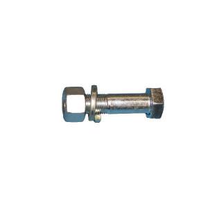 Bout cpl. M16x1.5x60 10.9 Maschio - M00567204R | M 16 mm | 27 mm