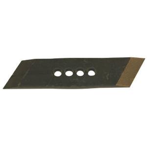 Schaarpunt R. - M1020 | 22,5 mm | 2 x 1234KV