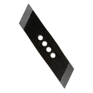 Schaarpunt L. - M1030 | 22,5 mm | 2 x 1234KV