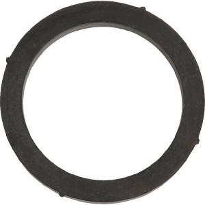 "Banjo Pakking 2"" + RIB - M201G | 55 mm | 6,4 mm | Afdichting met nok"