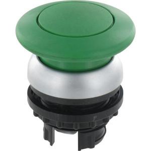 Eaton Paddestoelknop gearret groen - M22DRPG | IP67 / IP69K IP
