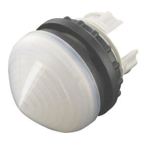 Eaton Signaallamp, hoog, conisch wit - M22LHW | 29.7 mm | 22,5 mm