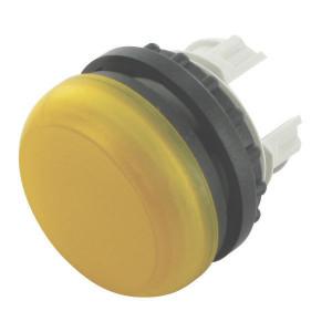 Eaton Signaallamp, geel - M22LY