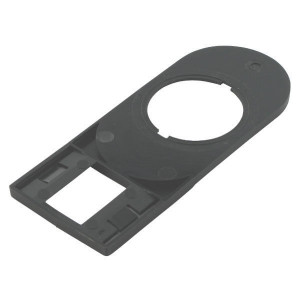 Eaton Tekstplaatdrager - M22SSTDDX