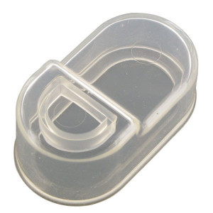 Eaton Knopmembraan silicone IP67 DDL - M22TDD