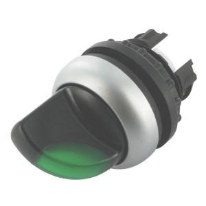 Eaton Signaalkeuzeschak.gearret.groe - M22WRLKG