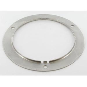 WIKA Manometer frontring Ø100RVS - MA9100FRRVS | 100 mm