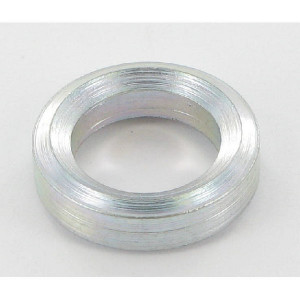 """Voss Manometer ring 1/2"""" - MA9RING12 