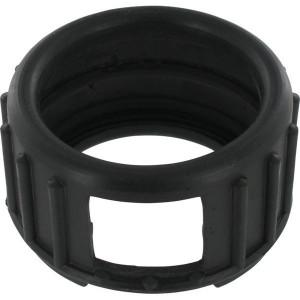 Beschermhoes manometer 58 mm - MAD958COVER | Hydraulische systemen | 0 300 bar | Typ CR2430