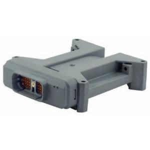 Danfoss ECU I15 O14(70A) 1-K---- - MC038012   11076594   38 pin Deutsch   70/25 A sourcing/sinking   9 < > 36 V