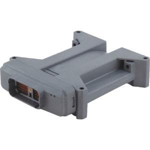 Danfoss ECU I24 O14(40A) 2M----- - MC050128   11130961   50 pin Deutsch   40/8 A sourcing/sinking   9 < > 36 V