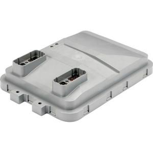 Danfoss ECU I42 O32(100A) 2M----- - MC088015   10105470   50+38 pin Deutsch   100/24 A sourcing/sinking   9 < > 36 V