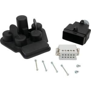 Cejn Elektr. stek NS Q10/12,5 - MC109320053