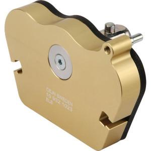 Cejn Standaard KS Q 10/12,5 - MC109321023