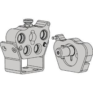 Cejn Standaard NS Duo 12,5 - MC109321071