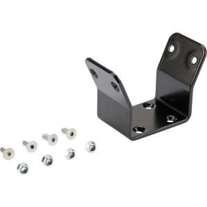 Cejn Houder koppel./nippelz. ES Q - MC109324966 | Multi-X Quattro 10