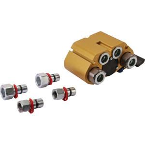 Cejn Multi-X Q 12,5/19, koppelz. - MC109325200 | 350 bar | 120 / 240 l/min | 120 mm | 214 mm | 107 mm | 170 mm