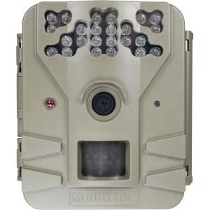Moultrie Spy Plus wildcamera - MCG13200