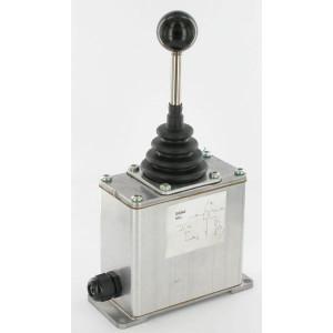 Danfoss Joystick MCH 11 BB 1032 (622035) - MCH11BB1