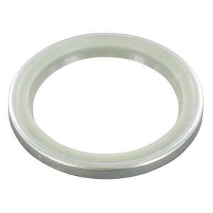 Afdichtingsring - MCWA50655 | Beschermt tegen vuil