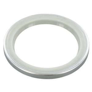 Afdichtingsring - MCWA75908 | Beschermt tegen vuil