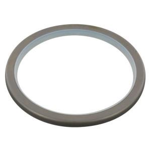 Afdichtingsring - MCWA80955 | Beschermt tegen vuil