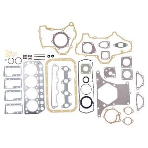 Motorpakkingset Mitsubishi - MDSK4E