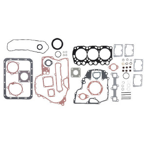 Motorpakkingset Mitsubishi - MDSL3E
