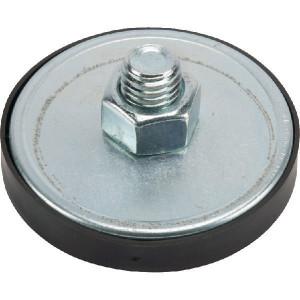 Magneetvoet - ME31302466