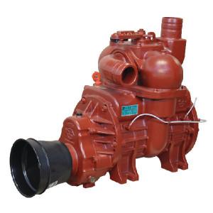 Battioni Pagani Compressor std L. autsm. BP - MEC11000A | 540 Rpm omw/min | 11137 l/min | 40 kW kilowatt | 1 3/8 Inch | 346 mm | 247 mm | 147 mm | 740 mm | 575 mm | 605 mm | 246 mm | 195 mm | 195 mm | 390 mm | 0,95 bar | 2,5 bar | 1,5 bar | 160 kg | 1.5 I