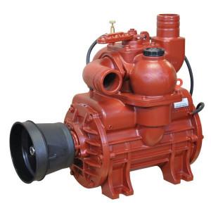Battioni Pagani Compressor dir. L. BP - MEC11000DL | 1400 Rpm omw/min | 11137 l/min | 30 kW kilowatt | 1 3/8 Inch | 286 mm | 247 mm | 147 mm | 680 mm | 575 mm | 164 mm | 246 mm | 195 mm | 195 mm | 390 mm | 0,95 bar | 2,5 bar | 1,5 bar | 147 kg | 1.5 Inch
