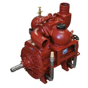 Battioni Pagani Compressor dir. L.+Ballast BP - MEC11000DLB | 1400 Rpm omw/min | 11137 l/min | 30 kW kilowatt | 1 3/8 Inch | 286 mm | 247 mm | 147 mm | 680 mm | 575 mm | 164 mm | 246 mm | 195 mm | 195 mm | 390 mm | 0,95 bar | 2,5 bar | 1,5 bar | 147 kg |