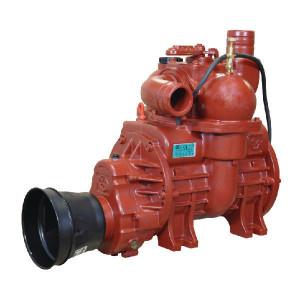 Battioni Pagani Compressor standaard BP - MEC11000M | 540 Rpm omw/min | 11137 l/min | 40 kW kilowatt | 1 3/8 Inch | 346 mm | 247 mm | 147 mm | 740 mm | 575 mm | 605 mm | 246 mm | 195 mm | 195 mm | 390 mm | 0,95 bar | 2,5 bar | 1,5 bar | 160 kg | 1.5 Inch