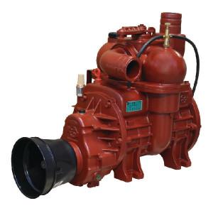 Battioni Pagani Compressor std+Ballast BP - MEC11000MB | 540 Rpm omw/min | 11137 l/min | 40 kW kilowatt | 1 3/8 Inch | 346 mm | 247 mm | 147 mm | 740 mm | 575 mm | 605 mm | 246 mm | 195 mm | 195 mm | 390 mm | 0,95 bar | 2,5 bar | 1,5 bar | 160 kg | 1.5 In