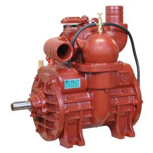 Battioni Pagani Compressor V-sn.aandr.+Ballast BP - MEC11000PB | 1400 Rpm omw/min | 11137 l/min | 30 kW kilowatt | 211 mm | 247 mm | 147 mm | 605 mm | 575 mm | 164 mm | 246 mm | 195 mm | 195 mm | 390 mm | 0,95 bar | 2,5 bar | 1,5 bar | 146 kg | 1.5 Inch |