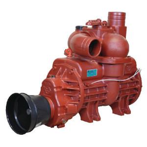 Battioni Pagani Compressor std L. autsm. BP - MEC13500A | 540 Rpm omw/min | 13845 l/min | 44 kW kilowatt | 1 3/8 Inch | 391 mm | 247 mm | 192 mm | 100 mm | 830 mm | 575 mm | 605 mm | 246 mm | 195 mm | 195 mm | 390 mm | 100 mm | 0,95 bar | 2,5 bar | 1,5 ba