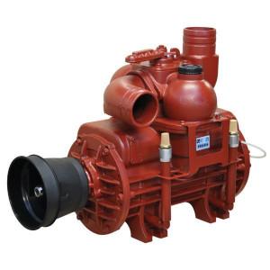 Battioni Pagani Compressor dir. L. autsm.+Ballast BP - MEC13500DLAB | 1400 Rpm omw/min | 13845 l/min | 36 kW kilowatt | 1 3/8 Inch | 331 mm | 247 mm | 192 mm | 770 mm | 100 mm | 575 mm | 164 mm | 246 mm | 195 mm | 195 mm | 390 mm | 100 mm | 0,95 bar | 2,5