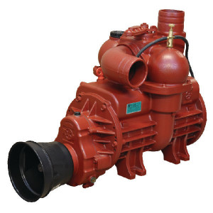 Battioni Pagani Compressor standaard BP - MEC13500M | 540 Rpm omw/min | 13845 l/min | 44 kW kilowatt | 1 3/8 Inch | 391 mm | 247 mm | 192 mm | 100 mm | 830 mm | 575 mm | 605 mm | 246 mm | 195 mm | 195 mm | 390 mm | 100 mm | 0,95 bar | 2,5 bar | 1,5 bar |