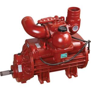 Battioni Pagani Compressor dir. L. BP - MEC13500MAV | 1000 Rpm omw/min | 13845 l/min | 44 kW kilowatt | 1 3/8 Inch | 391 mm | 247 mm | 192 mm | 100 mm | 830 mm | 575 mm | 605 mm | 246 mm | 195 mm | 195 mm | 390 mm | 100 mm | 0,95 bar | 2,5 bar | 1,5 bar |
