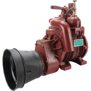 Battioni Pagani Compressor standaard BP - MEC1600M | 1.980 l/min | 1 3/8 Inch | 205 mm | 150 mm | 427 mm | 465 mm | 362 mm | 410 mm | 175 mm | 117 mm | 146 mm | 263 mm | 1,5 bar | 600 Rpm | 8,5 kW max. druk | 0,9 bar | 4,5 kW