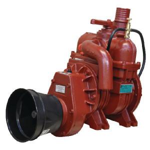 Battioni Pagani Compressor standaard BP - MEC3000M | 3.600 l/min | 1 3/8 Inch | 240 mm | 172 mm | 506 mm | 540 mm | 479 mm | 557 mm | 227 mm | 164 mm | 178 mm | 342 mm | 1 1/4 Inch | 1,5 bar | 600 Rpm | 14 kW max. druk | 0,9 bar